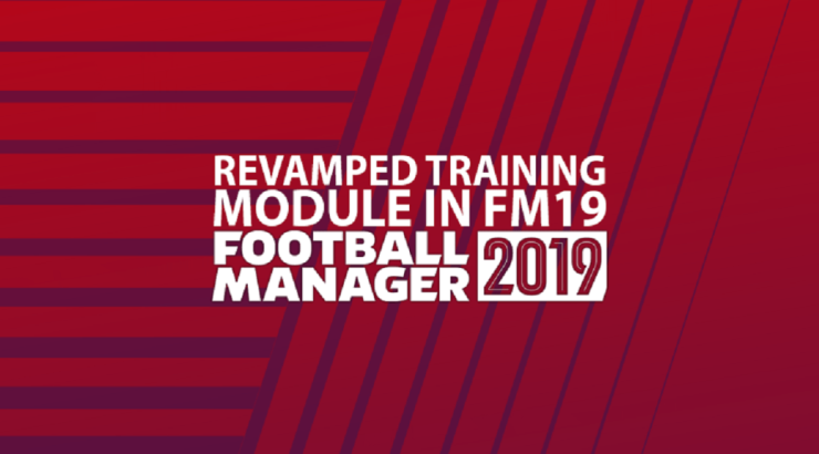 Revamped-training-module-in-football-manager-2019-1